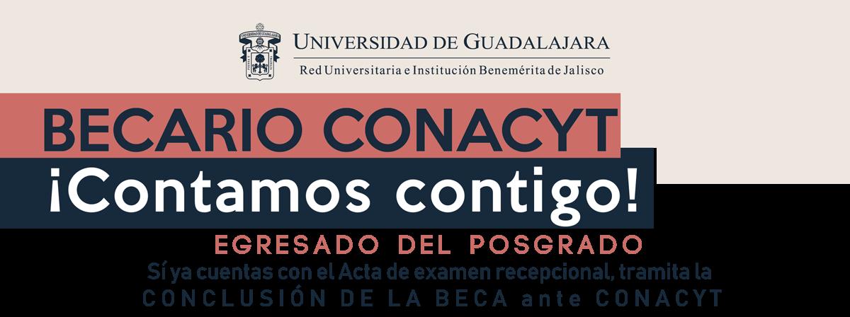 Becas_CONACYT